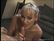 Houston - Hand Job Hunnies 2