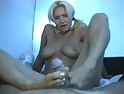 HandJob FootJob BlowJob Cum Sperm62