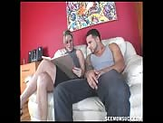 Jodi West MILF Blowjob