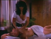 My Favorite Retro Massage Handjob Scene